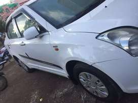 Good condition  all payper vaylled 1yers 2yers paasing good condition