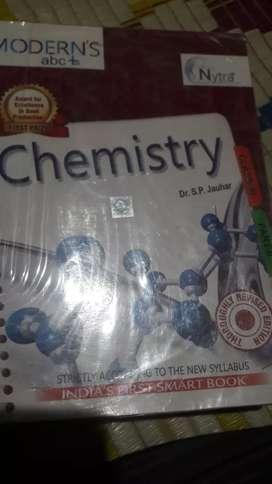 physics chemistry refreshers class 11