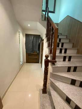 Brand New 10 Marla Bungalow For Sale In DHA Defence