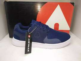 Sepatu original Airwalk Gage Navy