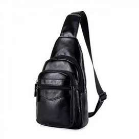 Sling Bag - Crossbody Bag - TK60
