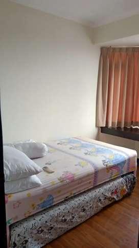 Apartemen Istana Harmoni 2BR + 1