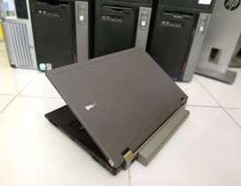 Sale laptop core i5 mulus nominus normal garansi ISTIMEWA