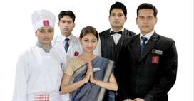 Star/BAR Hotel in Malappuram need Staff