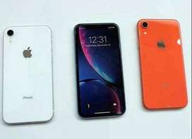 Fantastic performance of apple I phone All Models available with Bill,