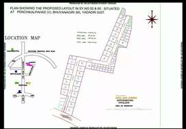 Residential plots for sale-Only for Genuine buyers-Note:Brokers excuse