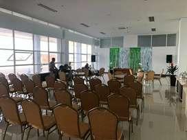 Sewa Proyektor dan Rental Giant Screen Area Jakarta Pusat Delivery Loh