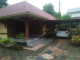 semi furnished house for sale in more details please contact