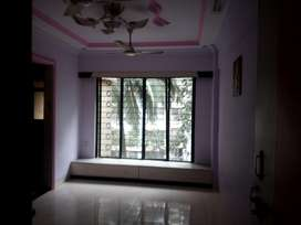 RENT NEGOTIABLE Avail 1 Bhk Flat Rent For Bachelors Family In Chembur