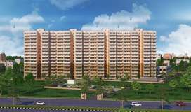 Huda affordable housing scheme in prime location closed to Sohna Road