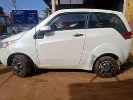 Maruti Suzuki Omni 1997 Petrol Good Condition