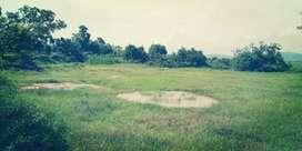 Jeevansathi future city phase 1