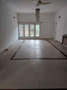 G-10 Markaz Commercial hall available on rent