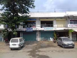 ground shop  for  bank  offices  shop show room 2200sq