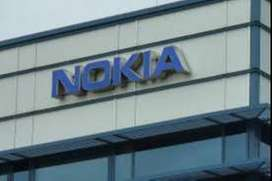 Nokia process hiring Back Office/Data Entry/ CCE /domestic BPO/Inbound
