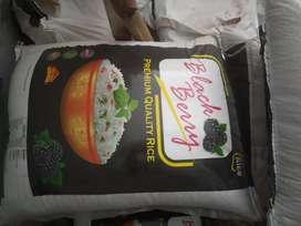 Rice in Wholesale Quantity