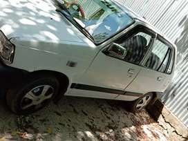 Well condition car all documents are clear phone number
