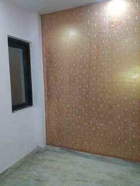 2 Room set fully independent on rent laxmi nagar