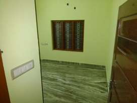 1st floor for rent for 8000 and advance 50000