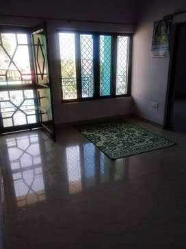 2BHK0 1st floor  house for rent