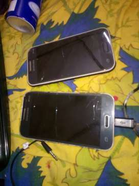 Want to sale samsung galaxy j1 and core prime