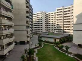 2 & 3 Bhk fully furnished Available For RENT
