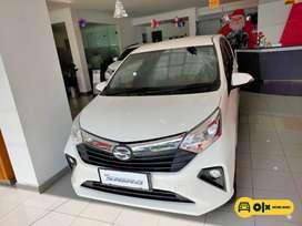 [Mobil Baru] promo kemerdekaan New Sigra 2020