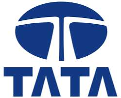 JOBS VACANCY REQUIREMENT CANDIDATE IN TATA MOTORS JOB IN ALL INDIA LOC