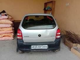 Good condition car,nice look