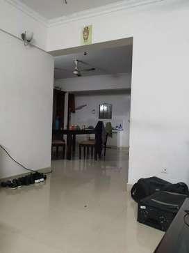 3 bhk fully furnished house. Near Toyota showroom