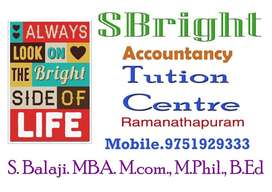 Commerce,accountancy,business studies,economics.