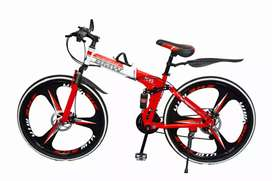 Bmw x6 cycle