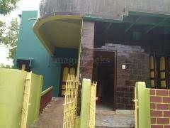 House sell immidiate in Rairangpur
