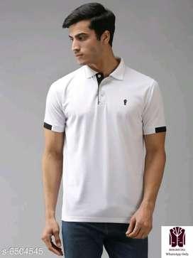 *Gorgeous  Men's T-Shirt*