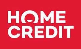 Lowongan kerja Sales Promotion/Counter di Home Credit Indonesia