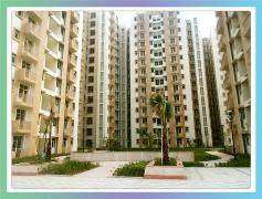 2bhk Apartment on Rent Just 18000 on Golf Course Extension Road
