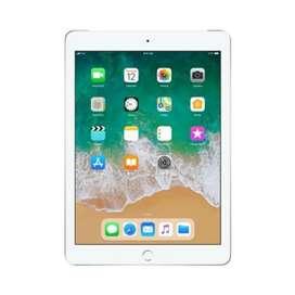 Apple i pad 7 generation