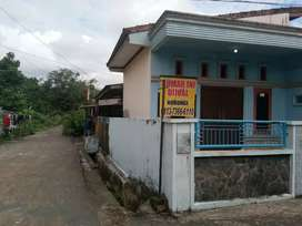 Rumah hook murah