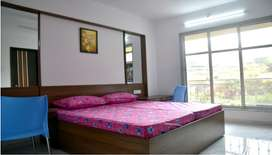 New Hostel Accomodation for Working Women in Navi Mumbai
