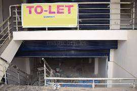 Shop for sale in Bommasandra Industrial Area_Bangalore South