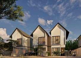 Rumah Idaman 2 Lantai 500 Jutaan Di Selatan Berbah Sleman Free BPHTB