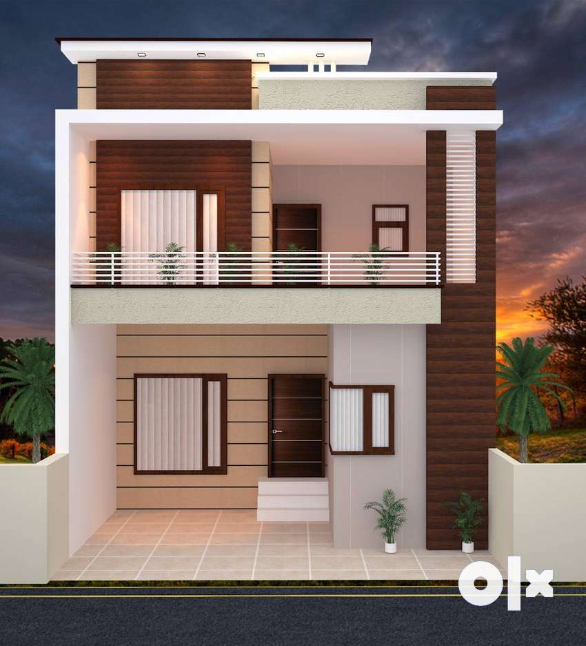 4 bed room house for sale 0