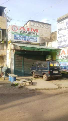 shops for sale in bhilai sector 10
