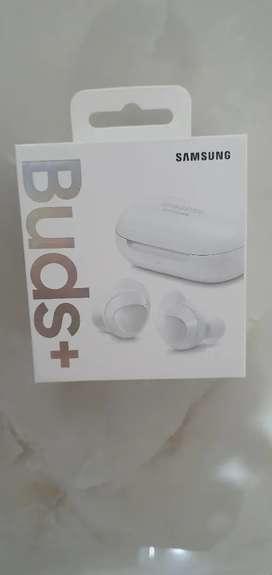 Samsung Buds+ Original Garansi Resmi Samsung Sein