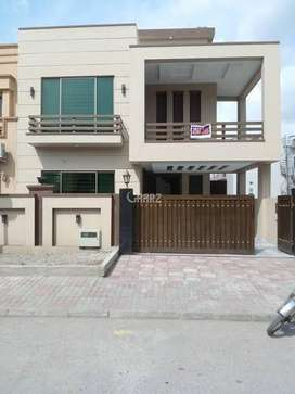 Very beutifull house new constucted on good location for rent.