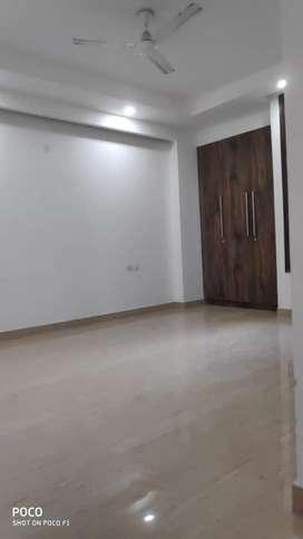 2bhk vuilder floor in saket