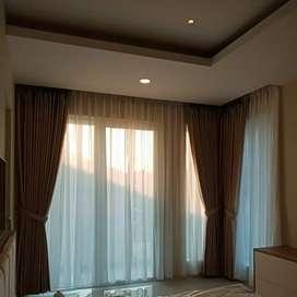 Blinds Curtain Gorden Gordyn Korden Hordeng Wallpaper.1647cjdjej