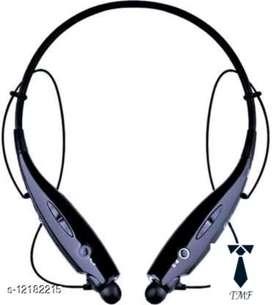 HBS 730 Bluetooth Headphones & Earphones