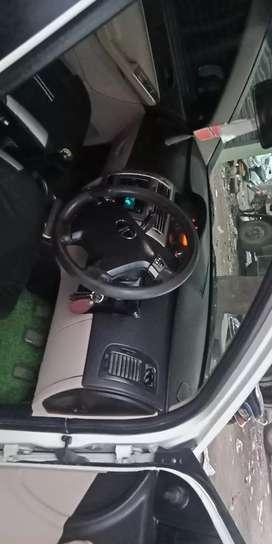 Urgent sale Indica vista car