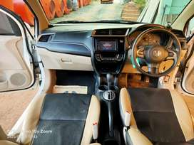 Mobilio tipe e matic 2019